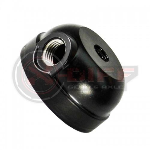 ARB Air Compressor Manifold Cap ARB320214