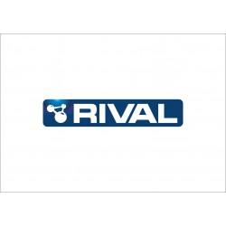 RIVAL 4x4 Accessories