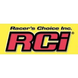 RCI Racing