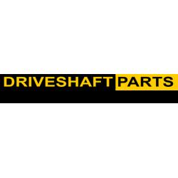 Driveshaft Parts