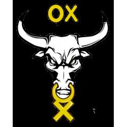 Ox Trax