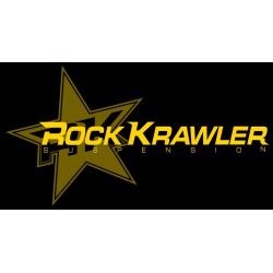 Rock Krawler - Лифт компоненты