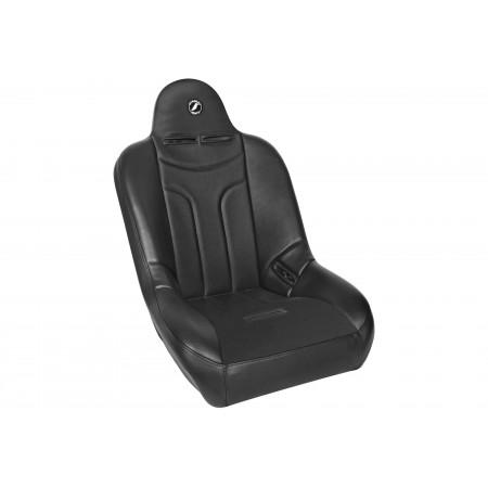 Спортивное сиденье, серии Baja JP Suspension Seat, от CORBEAU SEATS, 26401