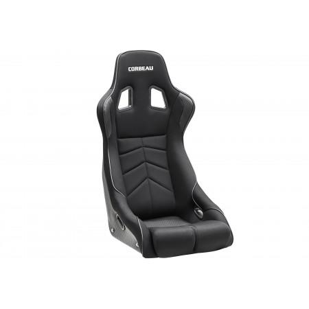 Спортивное сиденье, серии DFX, от CORBEAU SEATS, 34901BP