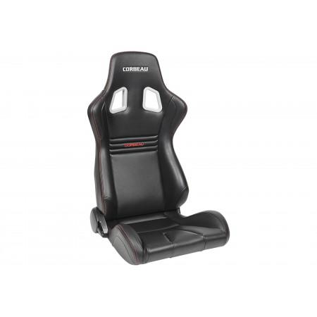 Спортивное сиденье, серии Sportline Evolution, от CORBEAU SEATS, 64901