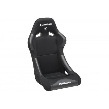 Спортивное сиденье, серии Forza, от CORBEAU SEATS, 29101