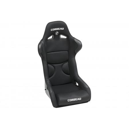 Спортивное сиденье, серии FX1 Pro, от CORBEAU SEATS,  29501P