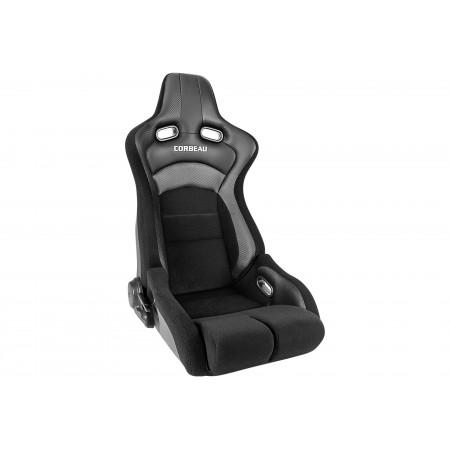 Спортивное сиденье, серии Sportline RRB Reclining Seat, от CORBEAU SEATS, 84901