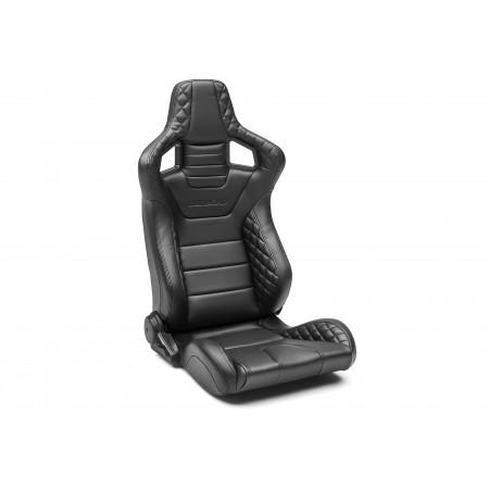Спортивное сиденье, серии Sportline RRS Reclining Seat, от CORBEAU SEATS, 74901