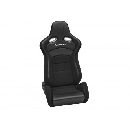 Спортивное сиденье, серии Sportline RRX Reclining Seat, от CORBEAU SEATS, 94901