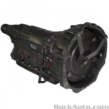 Автоматическая коробка передач для T500601 Reman, Для Toyota\Lexus 4.7L v8 1998-2002