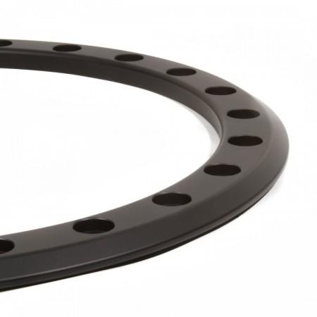 Кольцо бедлока для MR101, MR105, MR401 и MR406 дисков от Method Race Wheels