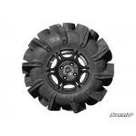 Шина для квадроцикла, Assassinator Mud Tires