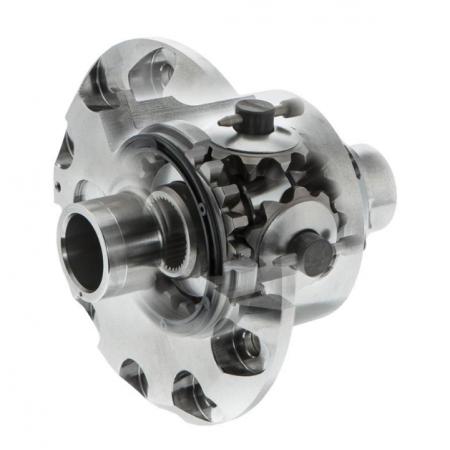 Блокировка дифференциала Пневматическая  ARB RD152 для Toyota LC 70, 100/105, 200, Lexus LX470 задняя