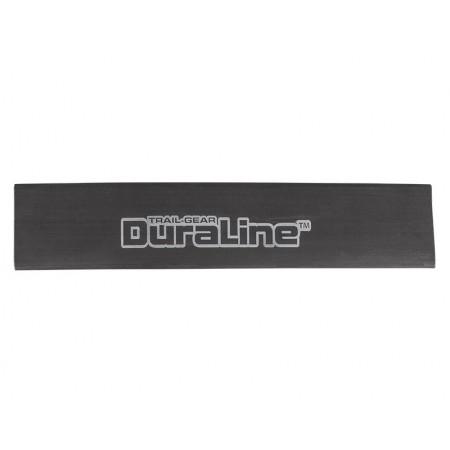 Термоусадочная трубка  (7 дюймов)Duraline Shrink Tube Replacement