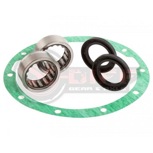 Комплект для обслуживания задних полуосей для Toyota Land Cruiser FJ80, FJ60 и FJ40, в полуразгруженный мост, Trail-Gear, 304569-1-KIT