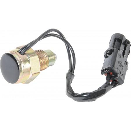 Выключатель\Датчик фонаря заднего хода, для МКПП AX4, AX5 и AX15