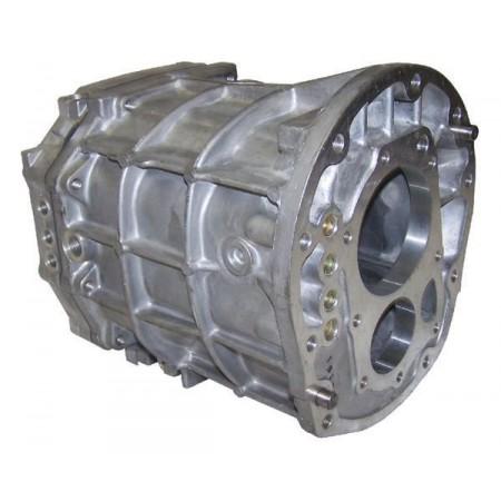 Корпус для МКПП AX15,  Jeep с 5-ступенчатой коробкой передач, Crown Automotive 5252034