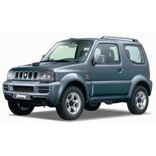 Suzuki Jimny 42