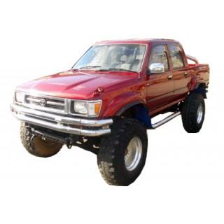 Toyota Hilux 55