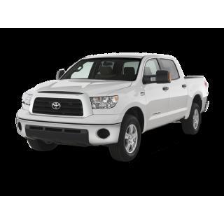 Toyota Tundra 32