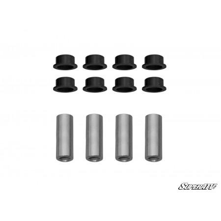 Комплект пальцев и башингов для  Honda Pioneer 500/700 UHMW