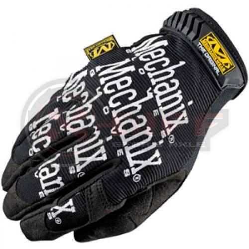 Перчатки The Original - Mechanix Wear