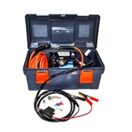 Компрессор ARB CKMP12 12В портативный переносной