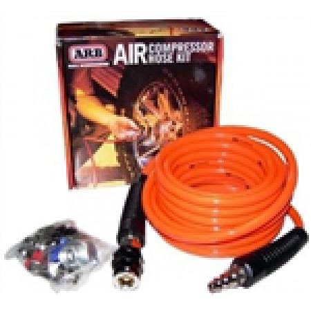 Дополнительный комплект для накачки колес,  ARB Pump Up Kit For Use With ARB Air Compressor