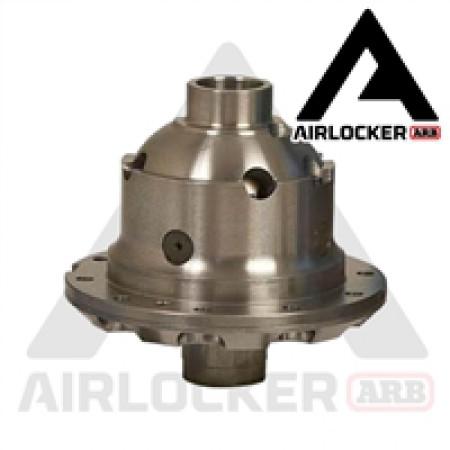 Блокировка дифференциала Пневматическая ARB RD212 для Mitsubishi Pajero, Delica, Challenger, Задняя, 28 Шлицов