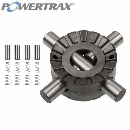 Автоматическая Блокировка дифференциала Lock-Right для моста Suzuki Grand Vitara (99-01)/Samurai (79-85 SJ410) Powertrax 1520-LR