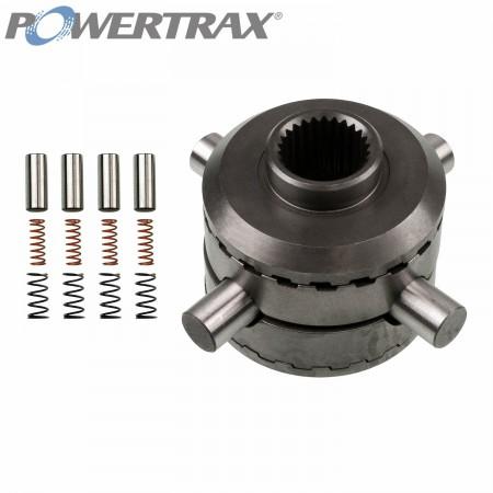 Блокировка дифференциала автоматическая Powertrax 1530-LR Lock-Right для для Suzuki Jimny JA11 JA12 JB23 JB33 JB43 с сайдгирами