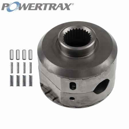 Автоматическая Блокировка дифференциала  для 2-х сателлитного редуктора Toyota  7.5, 27 шлицов Powertrax 1611-LR